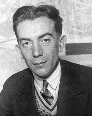 Marcel ayme 1902 1967