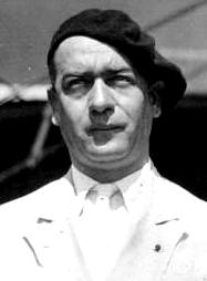 Marcel haegelen 1896 1950