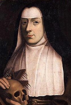 Marguerite de lorraine vaudemont 1463 1521