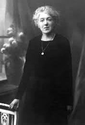 Marie noel 1883 1967