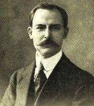 Maurice jusselin 1882 1964