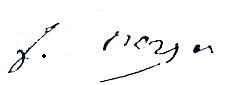 Mayer francois 1849