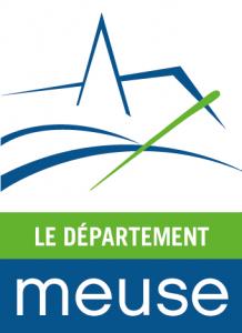Meuse logo 1