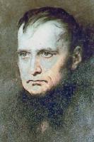 Napoleon par sant