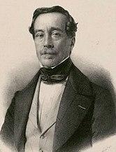 Nicolas changarnier 1793 1877