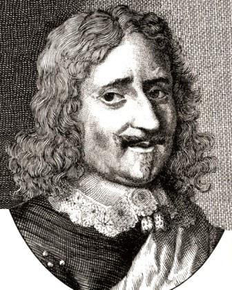Nicolas v de neufville 1598 1685