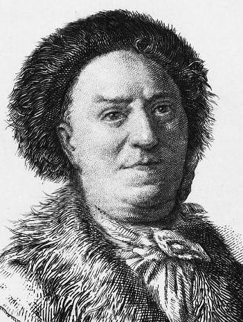 Nicolas wibault