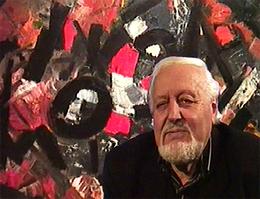 Oscar gauthier 1995