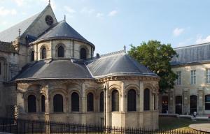 Paris paris musee des arts et metiers
