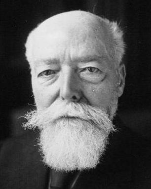 Paul doumer 1857 1932