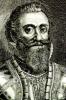Philippe emmanuel de mercoeur detail