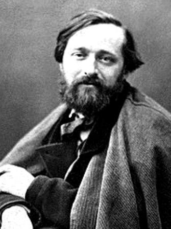 Pierre allexi ponson du terrail 1829 1871