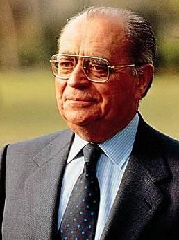 Pierre beregovoy 1925 1993
