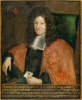Pierre de becdelievre x de moy