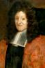Pierre de becdelievre