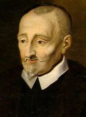 Pierre de ronsard 1