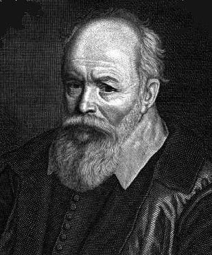 Pierre jeannin 1540 1623