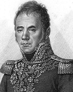 Pierre joseph habert 1773 1825