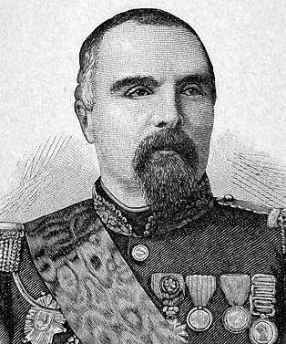 Pierre louis charles achille de failly 1810 1892