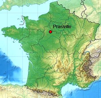 Prasville 28 geo