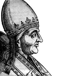 Raniero de bieda pape pascal ii 1050 1118
