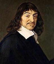 Rene descartes 1596 1650