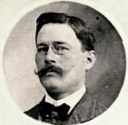Rene level 1877 1911
