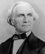Robert houdin 1805 1871