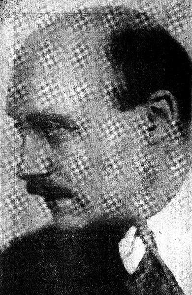 Robert vallery radot 1885 1970