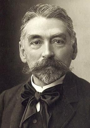 Stephane mallarme 1842 1898