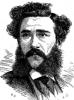 Theodore sivel