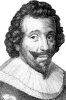 Theophile de viau