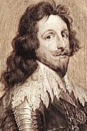 Thomas francois de savoie carignan