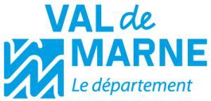 Val de marne 94 logo 2015