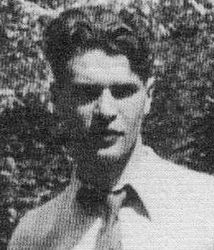 Valentin feldman 1909 1942