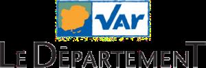 Var 83 logo 2015