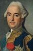 Victor francois duc de broglie
