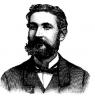 Victor gueneau 1835 1919