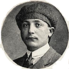 Victorin garaix 1890 1914