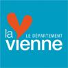 Vienne logo