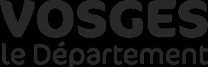 Vosges 88 logo 2015