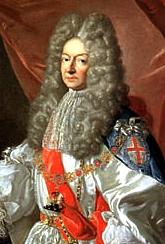 X antonin nompar de caumont duc de lauzun 1632 1723