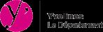 Yvelines 78 logo 2015
