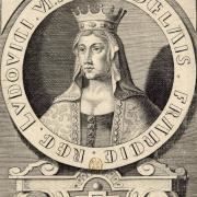 Adélaïde de Savoie