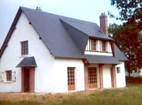 Ancourteville seine maritime maison trapani 1974