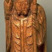 Arnoul de Metz