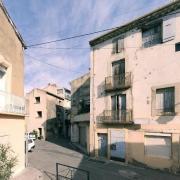 Autignac (Hérault)