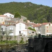 Avène (Hérault)