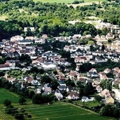 Avesnes-les-Aubert (59)