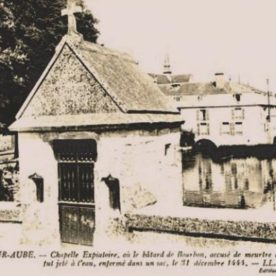 Bar-sur-Aube (10)